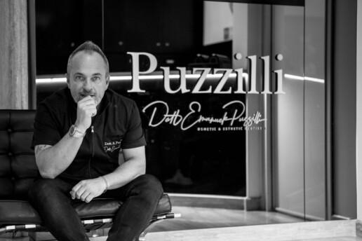 dentista Puzzilli